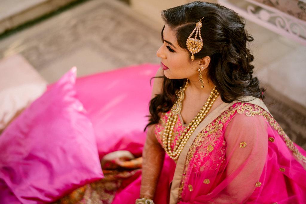 Reshma_2